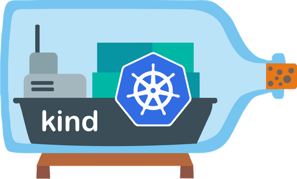 Create a full-featured Kubernetes Cluster on your PC